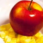 jablko-fructon